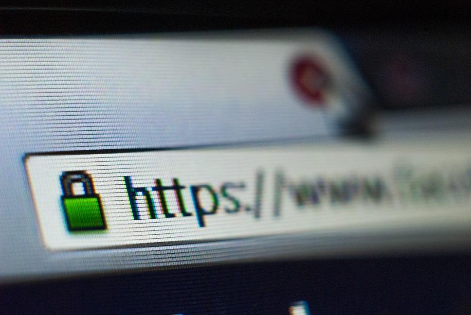 WEBアプリケーション脆弱性対策<br>WAF