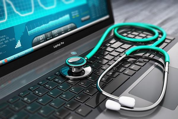 クラウドWEB脆弱性診断サービス